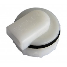 FORTIFLEX CALF FEEDER CHECK VALVE REPLACEMENT