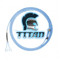 LONE STAR TITAN 4-STRAND - HEAD ROPE