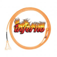 LONE STAR INFERNO 4-STRAND - HEAD ROPE