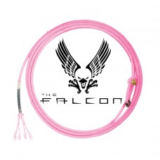 LONE STAR FALCON 4-STRAND - HEEL ROPE