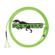 LONE STAR RAPTOR 4-STRAND - HEEL ROPE