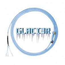 LONE STAR GLACIER 3-STRAND - HEEL ROPE