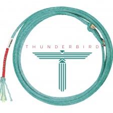 LONE STAR THUNDERBIRD 4-STRAND HEEL ROPE
