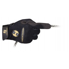 HERITAGE AIRFLOW ROPING GLOVE - RIGHT HAND ONLY