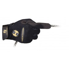 HERITAGE YOUTH AIRFLOW ROPING GLOVE - RIGHT HAND ONLY