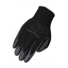 HERITAGE UTILITY WORK GLOVE - PACKAGE OF 3