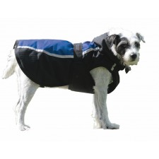 CENTURY TIGER DELUXE DOG COAT