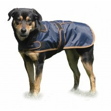 CENTURY TIGER DELUXE 420D DOG COAT