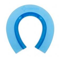 CEMTEC FRONT BLUE SNOW PAD