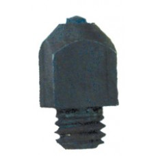 MUSTAD SCREW-IN STUDS - I3