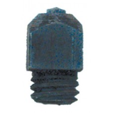 MUSTAD SCREW-IN STUDS - I4