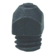 MUSTAD SCREW-IN STUDS - I6