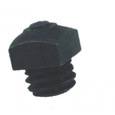 MUSTAD SCREW-IN STUDS - I8