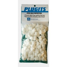 PLUGITS - STUD HOLE PROTECTION