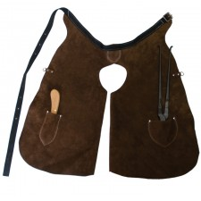 FARRIERS APRON